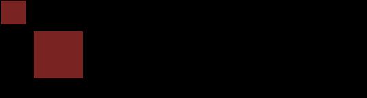Timmerfabriek Geurts